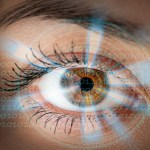 Seven Ways to Improve Eye Health