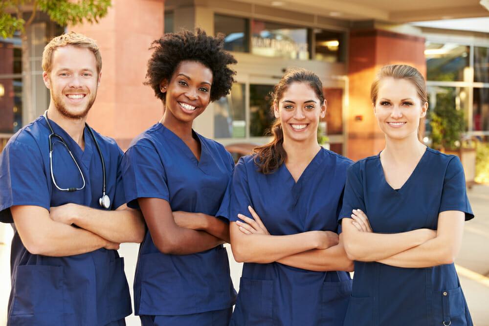 Three Essential Ways a Nurse Practitioner Can Help You
