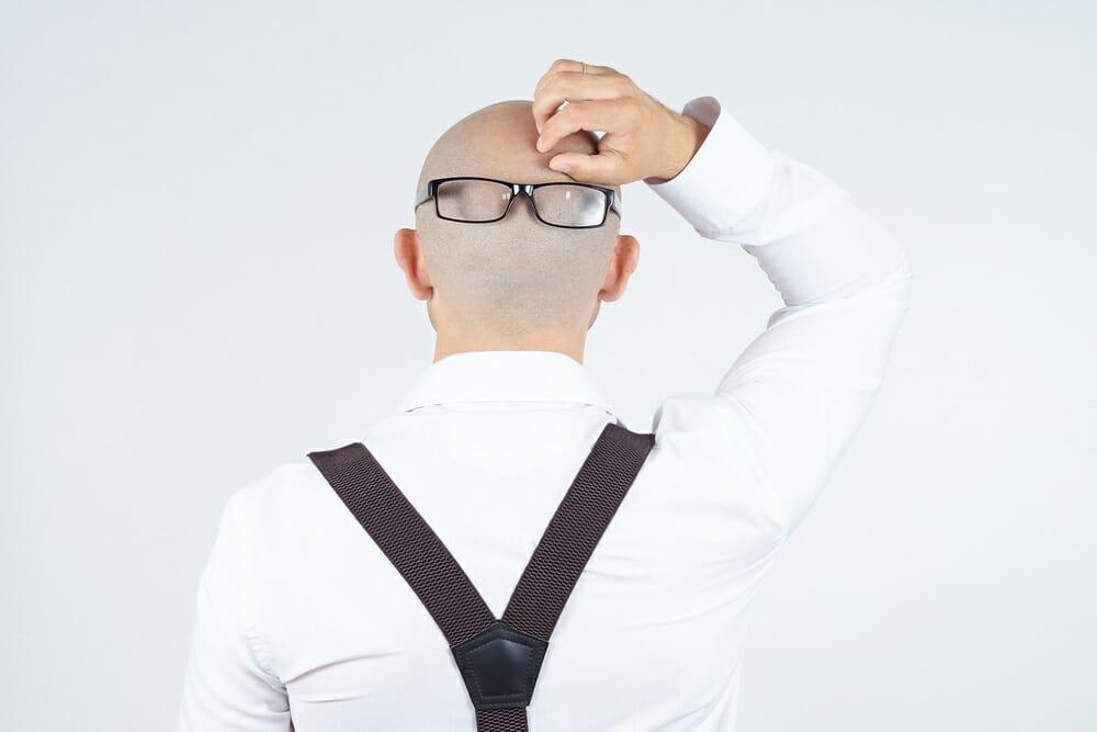 Can Castor Oil Cure Baldness?