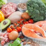 Foods To Help Repair Your Liver