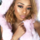 DJ Zinhle is finding it difficult to balance motherhood and her career