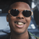 Watch Nasty C's 'King' video