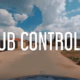Prince Kaybee's 'Club Controller' reaches three million views on YouTube