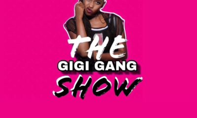 Gigi Lamayne seeks new talent for upcoming Gigi Gang show