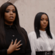 Shekhinah's 'Different,' featuring Mariechan, reaches two million views on YouTube
