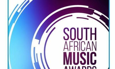 2019 South African Music Awards to introduce stand-alone reggae category