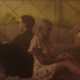 Watch Julia Michaels' What A Time music video, featuring Niall Horan