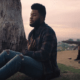 Watch Khalid's Saturday Nights (Remix) music video, featuring Kane Brown