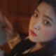 Watch Yeri's Dear Diary music video