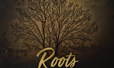 Zakwe teams up with Stogie T and Jay Claude on his latest single Roots