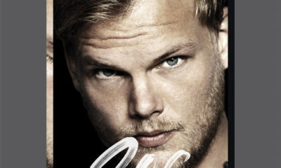 Avicii – SOS ft Aloe Blacc