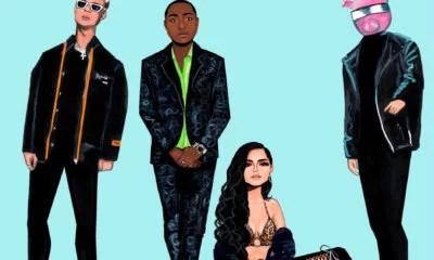 Becky G Songs 2019 | JustNje