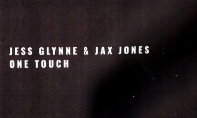 Jess Glynne ft Jax Jones- One Touch