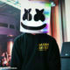 Marshmello hints at imminent release of Joytime III album