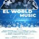 El World Music Experience Tour
