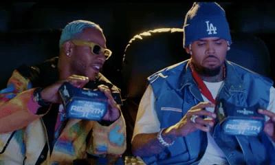 Chris Brown Songs 2019   JustNje