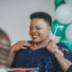 Idols SA: Dr Rebecca Malope returns for the brand new season