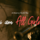 New local film, I Am All Girls, set to premiere in late 2019