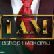I Am Bishop I Makamu premieres on Moja Love tonight