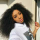 Nadia Nakai acknowledges support received on the launch of her latest collection