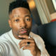 Prince Kaybee announces upcoming EP, Crossover Music