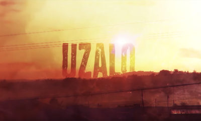 Uzalo: MaMlambo continues to hide her new relationship from Nkunzi