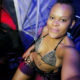 Zodwa Wabantu Wedding Dress