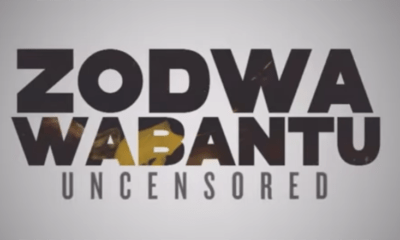 Watch the preview for this week's episode of Zodwa Wabantu: Uncensored