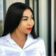 Ayanda Ncwane and Minnie Dlamini Jones to appear as guest speakers at luncheon in Durban