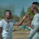 Clement - Good Life ft King Monada