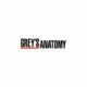 Season 16 of Grey's Anatomy to premiere this September
