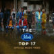 Idols SA: A Top 17 has been announced, a first for the show