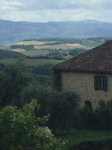 Florence Farm
