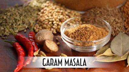 garam-masala-blogyoutube-thumbnail