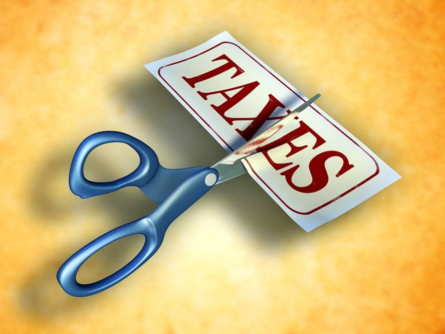 Tax Free Savings Account (TFSA)