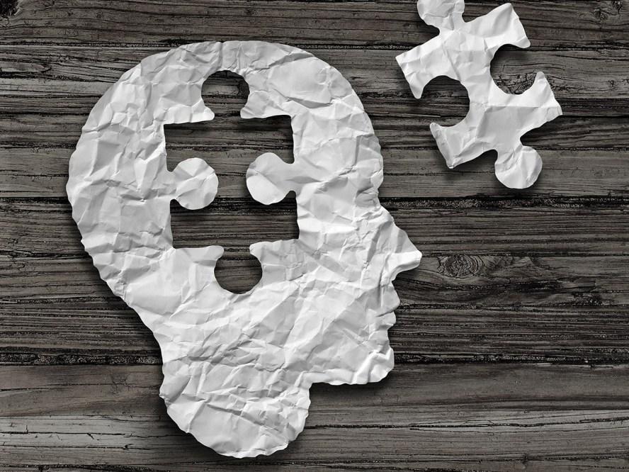 How do we get smarter?