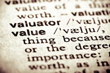 Is Buffett still value?