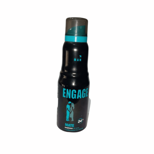 Engage Man Deodorant Mate, 150ml