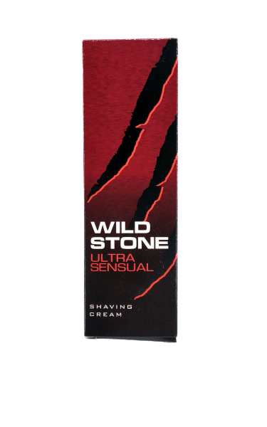 Wild Stone Ultra Sensual Deodorant Spray, 150ml