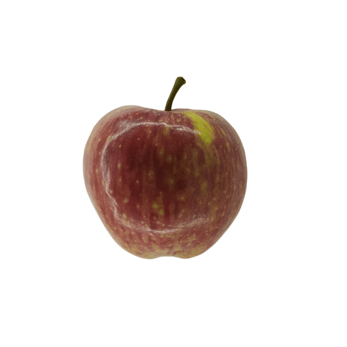 Apple Fresh - 500g