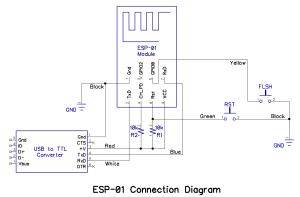 ESP-01_Connection_Diagram
