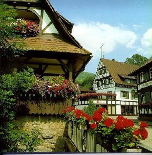 Sasbachwalden1
