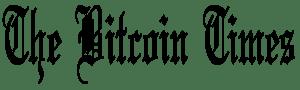 TheBitcoinTimes