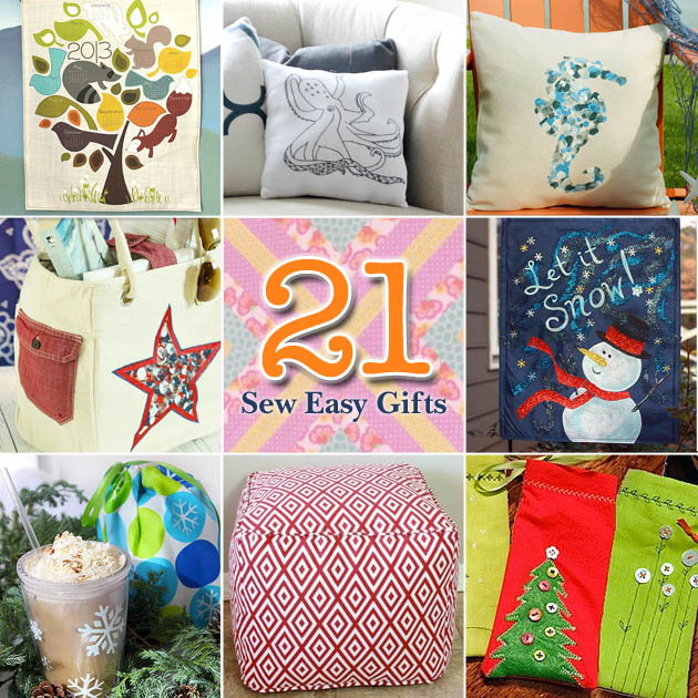 21-sew-easy-gift-ideas