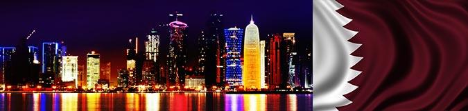 دولة-قطر