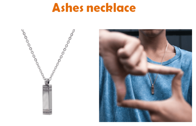 Ashes Necklace.png
