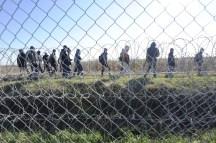 hungary_migrants-0f104