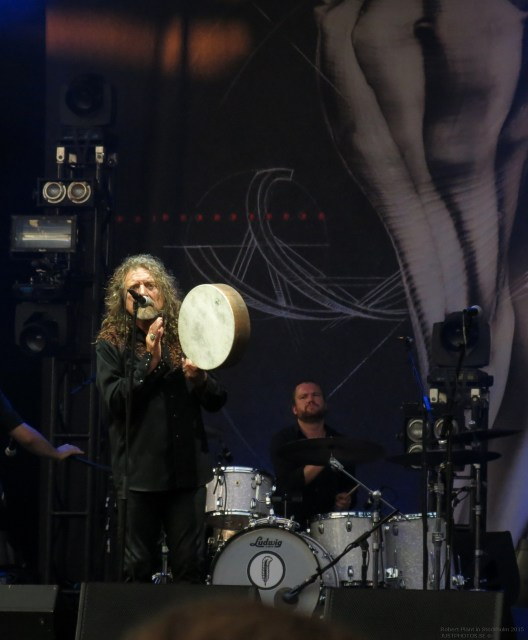 Robert_Plant_in_Stockholm201542