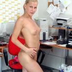 Second pic of Naughty Secretary