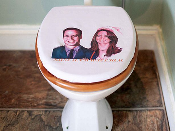 royal-wedding-loo-cover-pic-jeff-moore-994914746